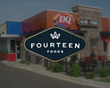 xtraCHEF Forms Enterprise Partnership with Fourteen Foods