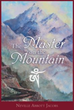 Book Follows a Woman's Pilgrimage Across the Seas, through Jungles and Highest Mountains in Search of Spiritual Truth