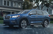 Cape May County Auto Group Highlights All-Wheel Drive (AWD) Vehicles