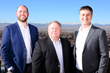 David Weishaus and Tom Conradt of Boxelder Consulting & Tax Relief Merges with Denver-based Accounting Firm Mihoda-Zahnow CPAs Inc.
