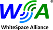 WhiteSpace Alliance Sees US Broadband Initiative Boosting Use of Spectrum Sharing to Reach Underserved Users