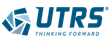 Universal Technical Resource Services, Inc. (UTRS) Launches New Website
