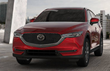 Trussville Dealership Delivers Savings Opportunity on Select Mazda CX-5 Models