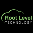 Root Level Technology To Attend HOUSTEX 2019 Conference