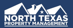 Richardson TX Property Management