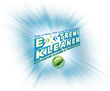 Extreme Energy Solutions' Extreme Kleaner Brand Set to Launch in Menards Stores Nationwide Spring of 2019