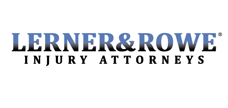 Glen Lerner Injury Attorneys Rebrands as Lerner and Rowe