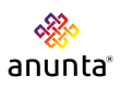 Anunta named in Gartner's Market Guide for Desktop as a Service 2019