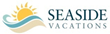 Seaside Vacations Announces Addition of New Special Event Homes for 2019