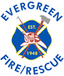 Evergreen Fire/Rescue Joins the Rocky Mountain E-Purchasing System for Automated Distribution