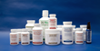 Nutritional Supplement Company Offers Small & Medium Sized Companies Group Discounts