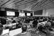 AEC Next and SPAR 3D 2019 Expo & Conference Keynote Speakers Announced