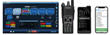 ESChat and Zetron to Demonstrate Integrated Dispatch Console and Broadband Push-to-Talk Solution at IWCE in Las Vegas