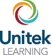Unitek Learning Rebrands Eagle Gate College and Provo College