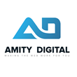 Amity Digital Battles the Forces of Evil to Help Small Businesses with their Websites