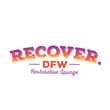Recover DFW an Athletic Recovery Lounge Now Open in North Dallas