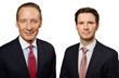 Patrick A. Salvi, Patrick A. Salvi II Named to Elite Lawdragon 500 Leading Lawyers in America for 2019