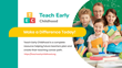 A New Resource for Aspiring Early Childhood Education Teachers