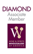 Drake's Organic Spirits Accepted as Associate Member of Wine & Spirits Wholesalers of America (WSWA)
