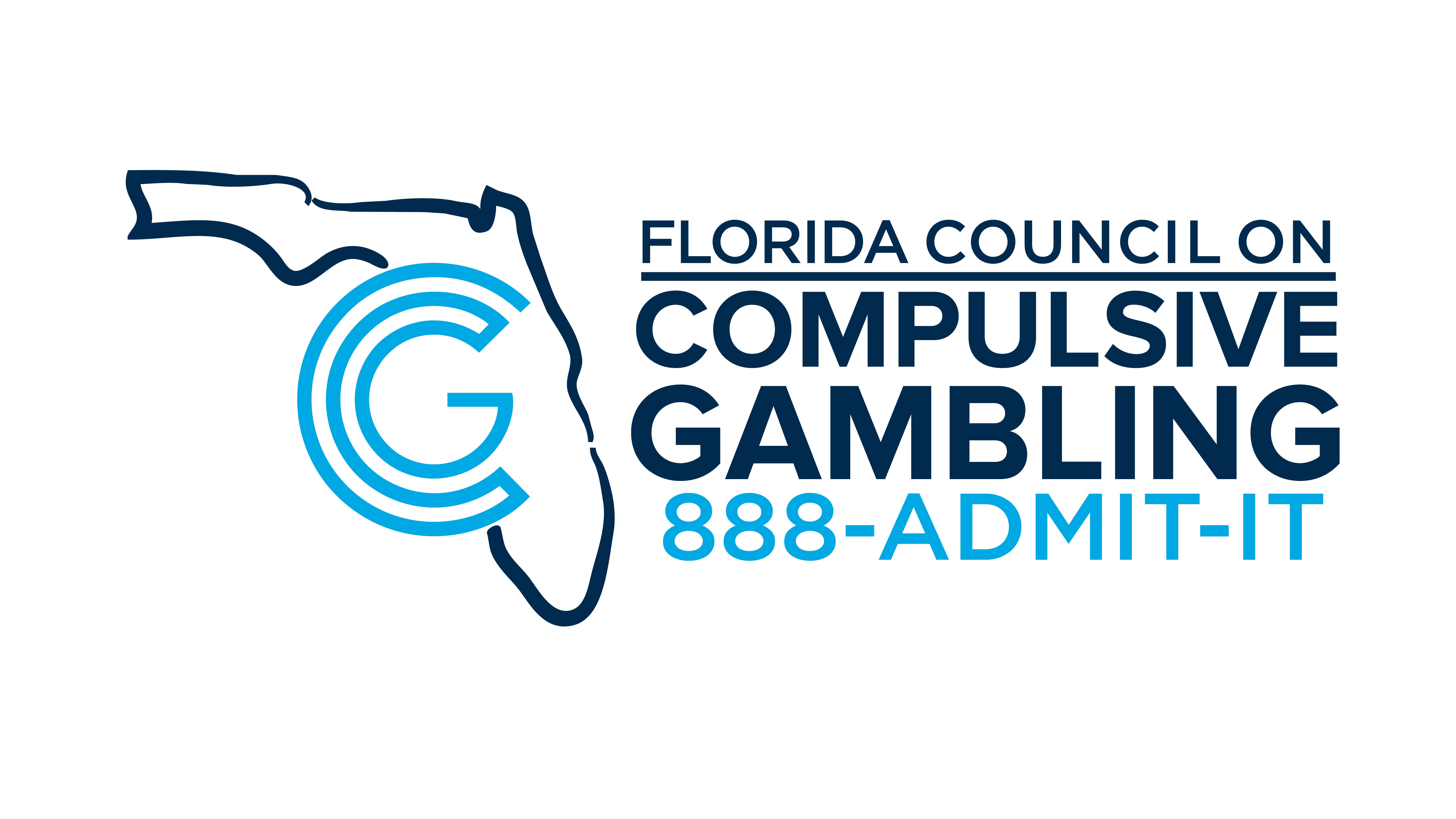 The Florida Council On Compulsive Announces Problem Awareness Month In
