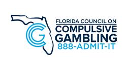 The Florida Council On Compulsive Announces Problem