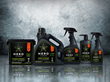 Hero Clean Joins Beaumont Products, Inc.