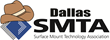 AIM to Participate in SMTA Dallas Expo and Tech Forum