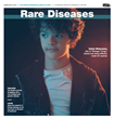 Mediaplanet Partners with NORD, Genetic Alliance, Gaten Matarazzo and More to Help Raise Awareness for Rare Diseases
