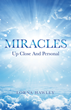 Xulon Press Author Releases Book Sharing Miracles in Her Life