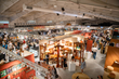 Western Design Conference Exhibit + Sale Showcases Best of the West in Furniture, Fashion and Home Interiors for 27th Year