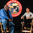 The New York Film Academy (NYFA) Partners with AAFCA for the First Celebrating Black Excellence In Cinema Learning Lab