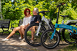 Electric Bike Survey Seeks to Better Understand $23 Billion Industry