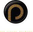 Videotel Digital Helps Photavia Spark Memories With Images That Lift Spirits At All Hours