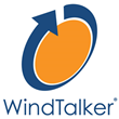 WindTalker Announces Partner Program for Legal Technology Consultants