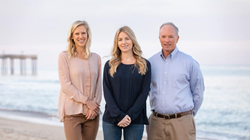 Coldwell Banker Seaside Realty located on the Outer Banks of North Carolina names Heather Sakers to 2018 International President's Elite.