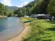 Top Camping Spots for Enjoying Nature in the Tennessee River Valley