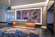 Two Valencia Hotel Group Properties Recognized For Their 'Cool & Captivating' Lobbies by Interior Design Magazine