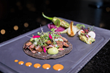 New Foodie Experience Takes Guests on a Journey Around the World Through Tacos at Grand Velas Riviera Nayarit in Mexico