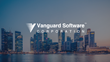 Vanguard Software Names Neal Goffman Chief Operating Officer