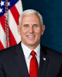 Vice President Mike Pence to Speak at Liberty University Commencement 2019
