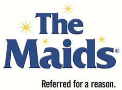 The Maids Cleans Up South Miami – New Location Now Open