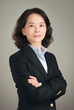 Amber Sun, Intellectual Property Attorney, Joins Kolitch Romano as Partner