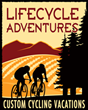 LifeCycle Adventures Launching Custom Cycling Vacations in Holland and Canada