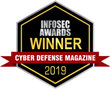 Inspired eLearning Wins Two 2019 Cyber Defense Magazine Infosec Awards
