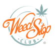 Prewritten Marijuana License Documents & Forms by Weed Stop Club