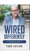 PayServ Systems Founder Pens Book about How to Leverage Being Different
