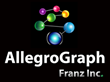 AllegroGraph 6.5, from Franz Inc., Marks First Multi-Model Semantic Graph and Document Database via JSON and JSON-LD