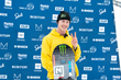 Monster Energy's Sven Thorgren Claims Second Place in Men's Slopestyle at the 2019 Burton U.S. Open Snowboarding Championships