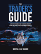 New Book Reveals Tools On How To Succeed In The Financial Market — The Proprietary Trader's Way