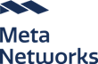 Meta Networks Achieves top Ranking in Cybersecurity Excellence Awards